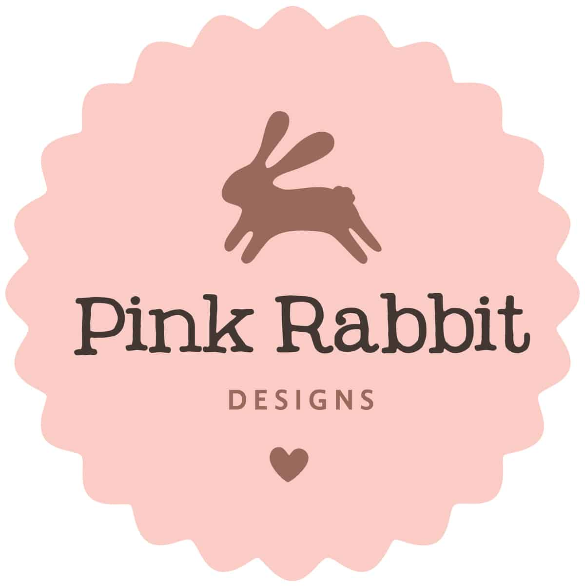 Pink Rabbit Designs