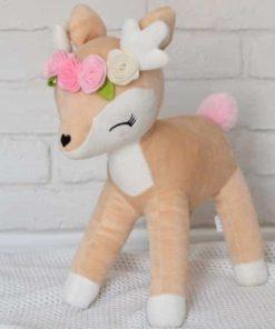 2624-melootka-deer-wreath-kwiaty-wianuszek.jpg