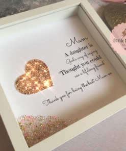 Mother's Day Designs To Love