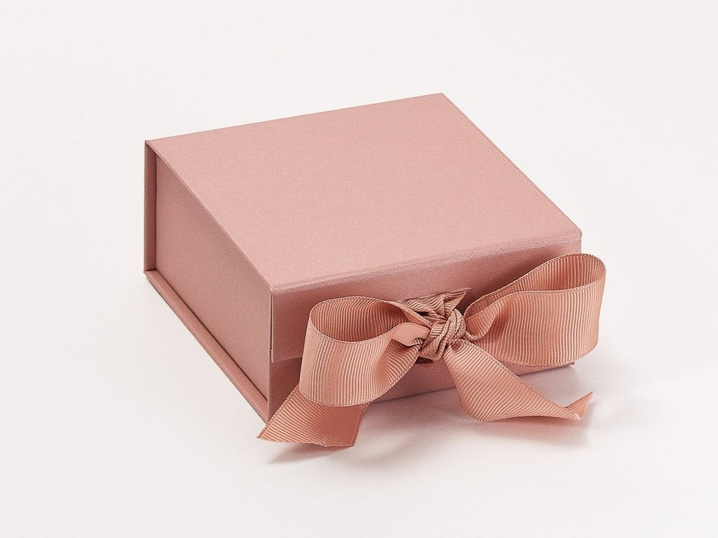 Luxury Gift Box For Angel Wings Decoration