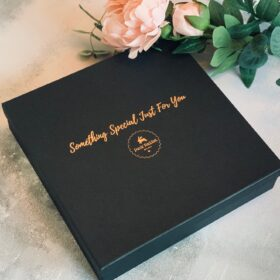 Luxury Gift Box